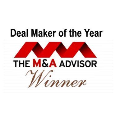 deal-maker-winner-new