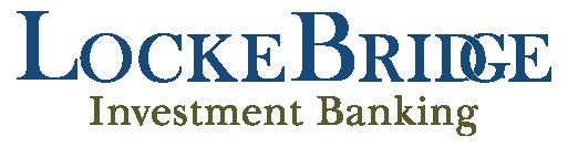 Lockebridge investment banking effect of human capital investment on organizational performance